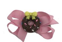 Girls Sparkly Hair Accessories / Accessories that don't tug at delicate, fine, or thick hair! Great for all ages.