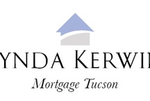Lynda Kerwin Tucson / Advice from Lynda Kerwin mortgage experts. Useful mortgage advice for first time home buyers about home loans & refinance.