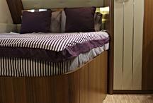Caravaning clothes / Productos para tu caravana o motorhome para vestirla tal y como te mereces! Products for your caravan or motorhome to dress as you deserve!