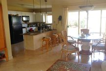 home for sale in Paia