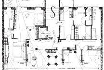 Habitante-Arquitectura