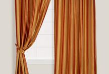 CURTAINS to BUY or DIY / by dchisholm69@gmail.com dchisholm69@gmail.com