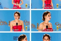 Jen_Josh_Liam(The Hunger Games)