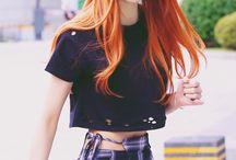 Lisa (BLACKPINK)