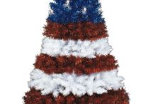Celebration Trees / by Treetopia Christmas Trees