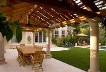 Gardening/ Landscape design