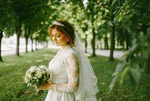 Wedding bouquets by Decokit/ Свадебные букеты от Decokit / Beautiful bouquets for brides in Saint-Petersburg. Красивейшие свадебные букеты в Санкт-Петербурге. decokit.ru