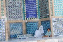 AFGHANISTAN ASPIRES / Our favorite images from Afghanistan