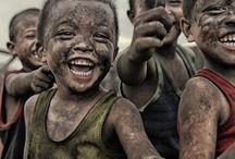 gülücük