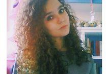 -Matilde-