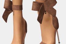 Sapatos Sims 4