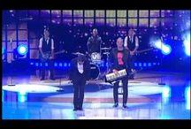 ♫♪¸¸.•*¨*•♫♪ Thomas Anders ♫♪¸¸.•*¨*•♫♪ / ❤ The Gentleman Of Music !! ❤