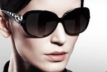 Sunglasses / All the new and fashion sunglasses ,give you more protection and funny in this summer!