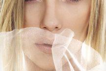 My favorite nr. 2 - Scarlett Johansson