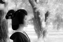 Civilisation japonaise 5