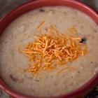 Soups, Chilis, & Stews!