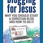Christian Blogger