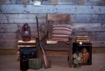 Cowboy Up! / Western/Country props and Inspirations