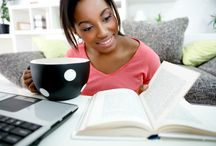 Education & Work Habits
