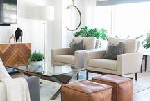 KD living room we like
