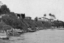 Amazonas Histórico