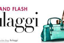 Handbags and glad rags!!!
