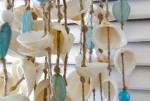 Seashells idea