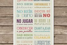 061 - Frases, carteles, reflexiones