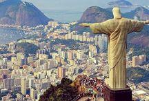 Conheça o Rio de Janeiro. / Conheça o Rio de Janeiro. Pontos turísticos, Praias maravilhosas, Hotéis, Pousadas, Restaurantes, Museus, curiosidades.. Sou do Rio e amo a minha cidade!