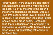 FAQs / #Horserail FAQs
