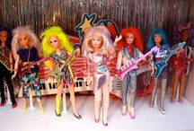 Jem and the Holograms / See the movie October 23rd! http://www.jemthemovie.com/
