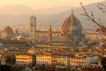 Firenze Nov 2013