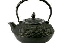 Théières du monde - Teapot / Théières en folie - Un tour du monde des théières ! L'art de la table - Théières d'antan -  Armen