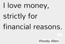 Financial Free