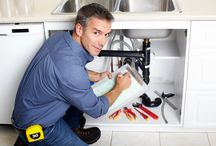 Plumbing Services in Vancouver / If you are looking for the best boiler service or an affordable furnace service in Vancouver trust the team of expert plumbers at Tap Roots Plumbing.