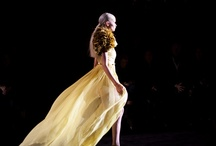 Haute Couture / by Priscilla Moy