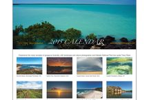 'Australia - Gorgeous Two' 2015 Calendar / Experience the variety of beautiful landscapes from 'gorgeous' Australia again in 2015! Thirteen photos from all over Australia. Broome, WA; Sunshine Coast, QLD; Byron Bay, NSW; Mornington Peninsula, VIC; Kakadu National Park, NT; MacLaren Vale, SA; Canberra, ACT, Sydney, NSW; Hobart, TAS, The Kimberley, WA and Darwin, NT. To order online now... click here http://www.tracyryanphotography.com/2015-calendars