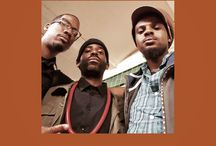 """No Filter / New Album out now """" No Filter """" via BNS Sessions  #music #jamesbrandonlewis #JBLTrio #hiphop New"""