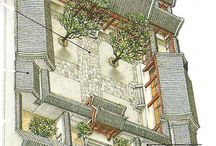 chinesse architecture