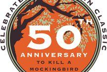 Teaching 'To Kill a Mockingbird' and Prejudice