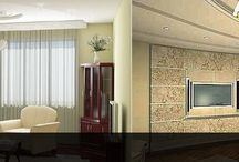 Remodeling Serivces in San Diego / If you are looking for remodeling services in San Diego then please feel free to visit our website - www.sandiegohomeremodeling.com.