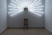 ART+LIGHT
