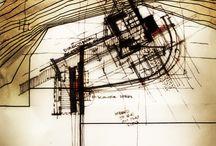 Maquetas & Sketck
