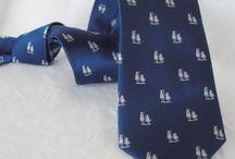 Corbatas   Neckties / Colección de Corbatas CENCIBEL Otoño-Invierno 2014-2015. Tie Collection Fall-Winter 2014-2015 CENCIBEL.