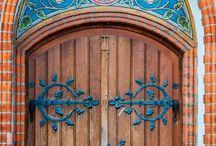 входные группы,двери