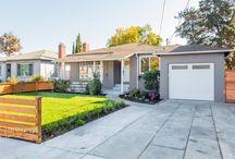 604 Charter Street, Redwood City, CA