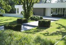 Gardens_modernism