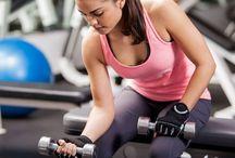 #Musculation