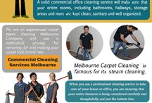 """commercial cleaning services melbourne / Browse this site https://storify.com/melbournecarpet for more information on Commercial Cleaning Services Melbourne. To give you a better idea to the Commercial Cleaning Services Melbourne you can get, we have outlined the services into """"basic"""" and """"special"""" sections. Cleaning firms come in all shapes and sizes."""