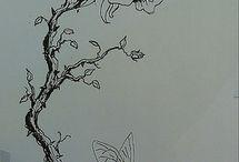 Fairy tats